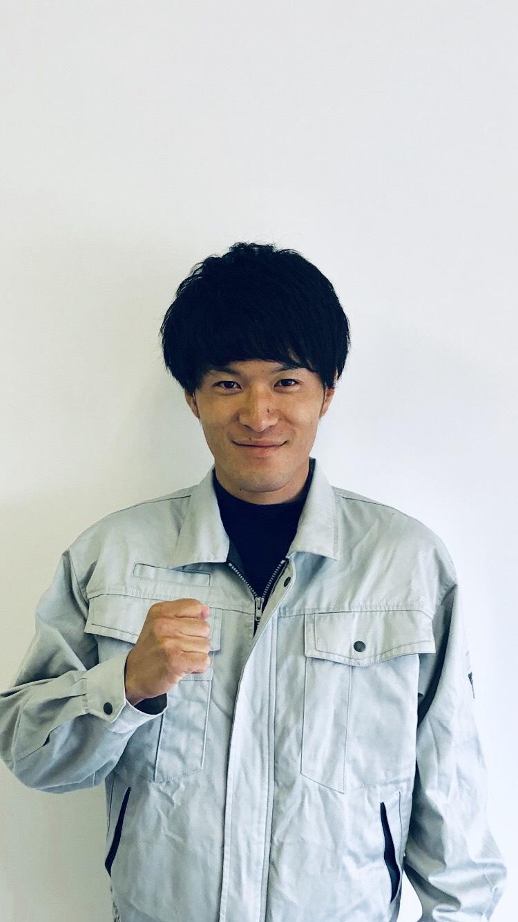 佐々木優(ササキマサル)