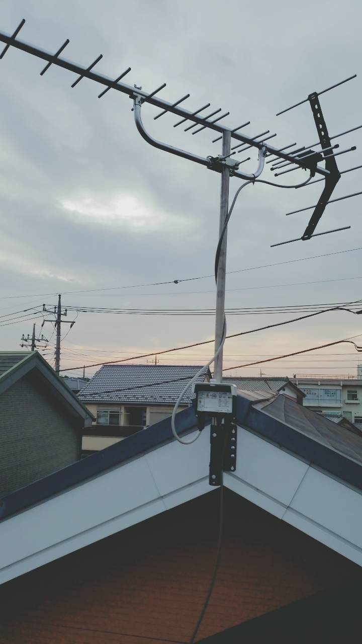福岡県八女市  T・A様